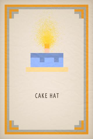 File:Cake Hat.png