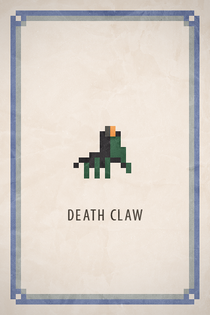 File:DeathClaw-0.png
