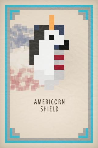 File:Americorn Shield.png