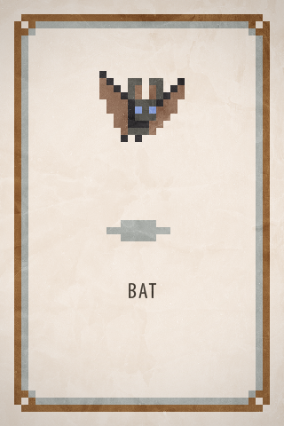 File:Bat-0.png