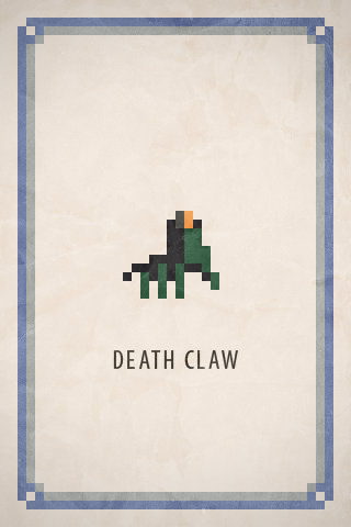 File:DeathClaw.png
