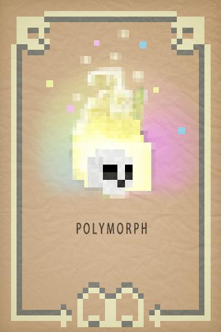 File:Polymorph.png
