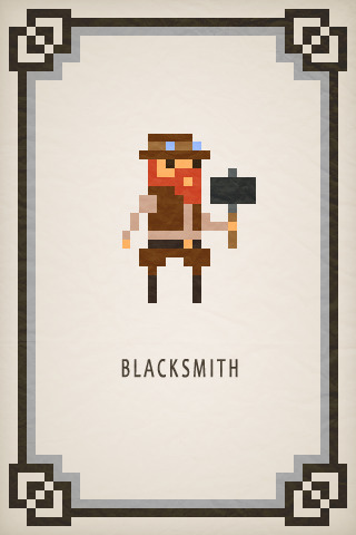 File:Blacksmith Card.png