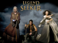 Wikia-Visualization-Main,legendoftheseeker947.png