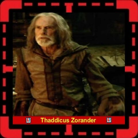 File:13--Thaddicus Zorander-02 .jpg