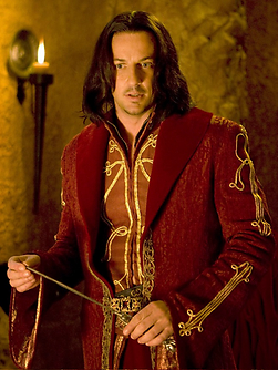 File:Darken Rahl.png