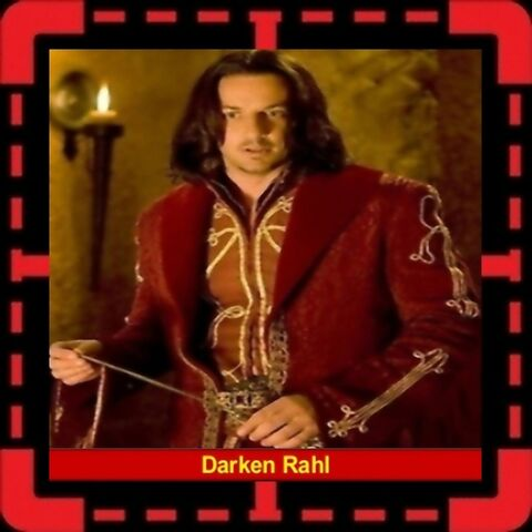 File:08--Lord Darken Rahl-02 .jpg