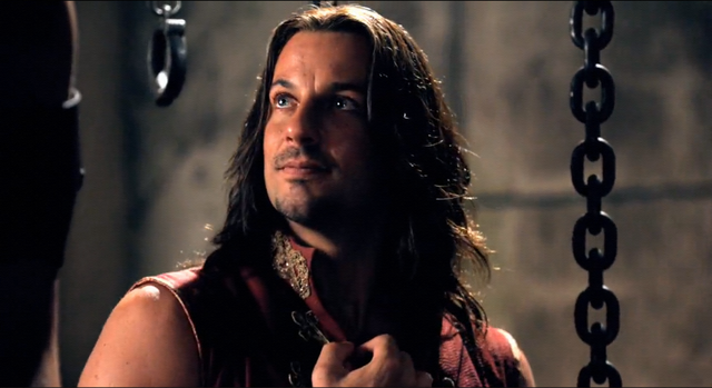 File:Lord Darken Rahl.png