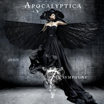 File:00-apocalyptica - 7th symphony-2010-front.jpg
