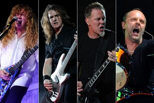 http://legendary-thrash-metal-bands.wikia