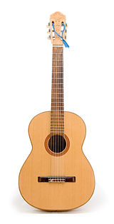 File:Guitar 1.jpg