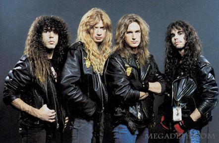 File:Megadeth+lineup gray.jpg