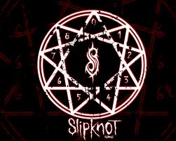 File:Slipknot.jpg