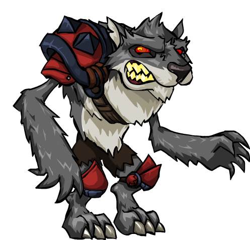 File:Wolfy Tier 3 Werewolf.png