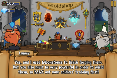 File:1-1 armory f.png