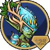 Tree Sprite5Icon