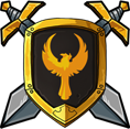 Armory Icon