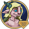 File:Faun1Icon.png