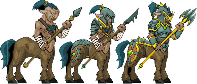 File:Centaur T1-3.png