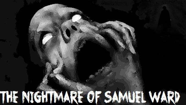 File:Nightmare of Samuel Ward.jpg