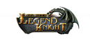 Legend_Knight Wiki