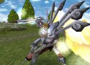 File:Divine Dragoon Dart.jpg