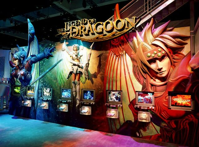 File:Legend of Dragoon.jpg