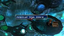 Stun Guard Chest