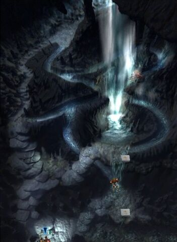 File:Limestone cave 2.jpg
