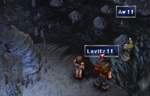 File:Limestone cave 3.jpg