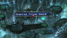 Poison Guard Chest