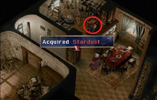 File:Bale stardust 6.jpg