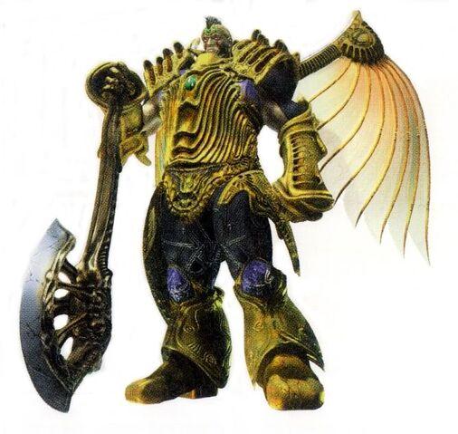 File:Kongol dragoon.jpg