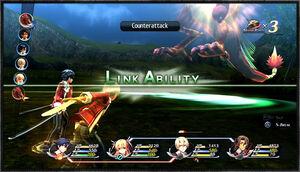 Link ability tocs