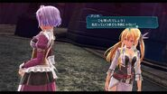 Alisa screenshot03 07-13