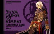 Ys.vs..Sora.no.Kiseki-thor WP
