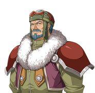 Don capua akatsuki