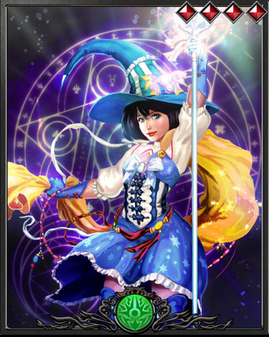 File:MagicianClaire4.png