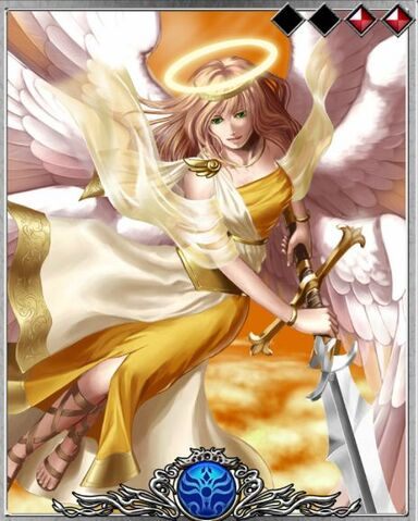 File:Seraphim2.jpg