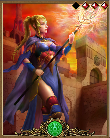 File:CosmostheSorceress3.png
