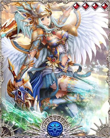 File:ArchangelSatan.png