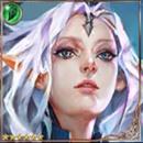 (Lost Grace) Shalana, Elf of Night thumb