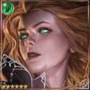 (Conflicted) Lotesha, Stony Witch thumb