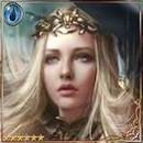 (Amends) Inept Wizardess Atira thumb