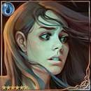 File:(Entangled) Rebecca, Dream Traveler thumb.jpg