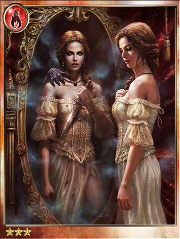 File:Mirrorbound Misurina.jpg