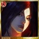 File:(Commission) Haze Assassin Lyudia thumb.jpg