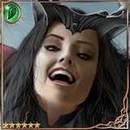 (Raucous) Unruly Demon Princesses thumb