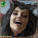 File:(Raucous) Unruly Demon Princesses thumb.jpg