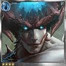 File:(Scrupulous) Half-Demon Islujio thumb.jpg